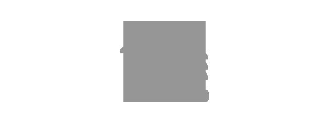 智能家居 Smart Home