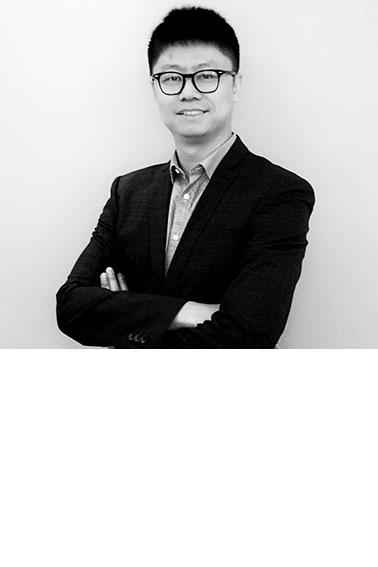 David.Wang