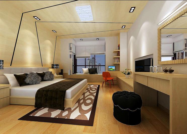 360智能家居